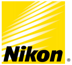 Email Marketing Case Study - Pinpointe Selected by Nikon