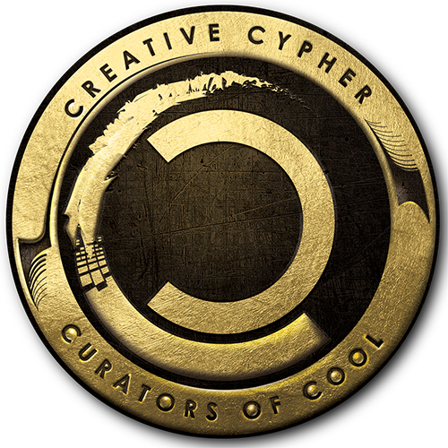 Creative Cypher