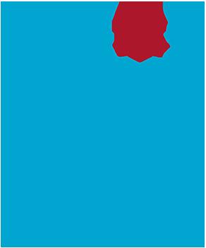 IFP Chicago